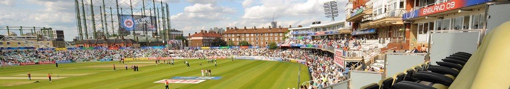 Headingley Hospitality