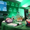 Package of the Week: The Green Room at Twickenham