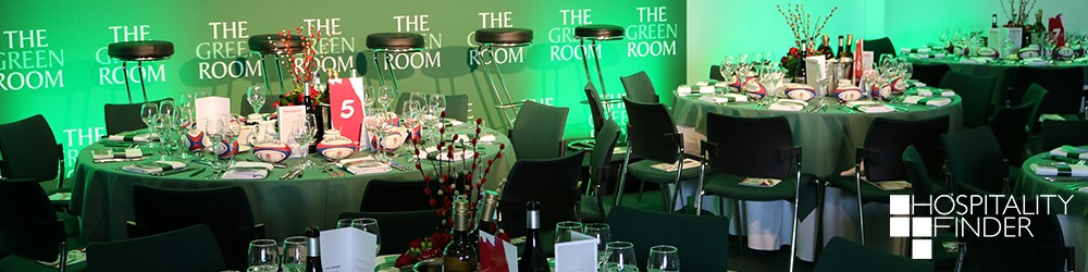 The Bribery Act: Corporate Hospitality gets the Green Light