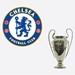 Chelsea v Shakhtar Donetsk - Group Stage