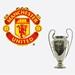 Manchester United v Braga - Group Stage