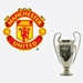 Manchester United v CFR Cluj - Group Stage