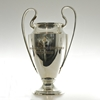 UEFA Champions League 2013/14 Draw