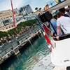 Monaco still the jewel in Formula 1's crown