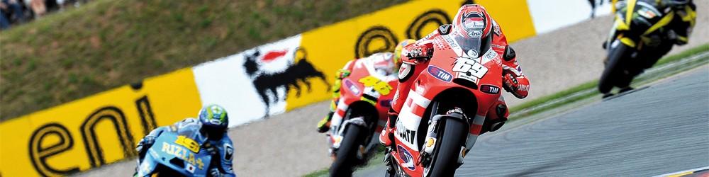 MotoGP™ Qatar