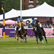 Mint Polo In The Park - Ladies' Day