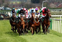 Grand National - Grand National Day