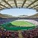 Italy v France - Six Nations